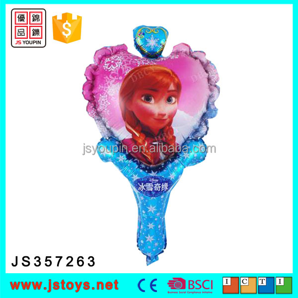2016 newest products balloon arch stand for sale