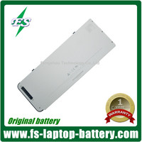 "Wholesale Genuine Laptop Battery A1280 MB771 MB771LL/A for Apple Macbook Pro 13.3"" A1278 Series MacBook 13"" MB466*/A"