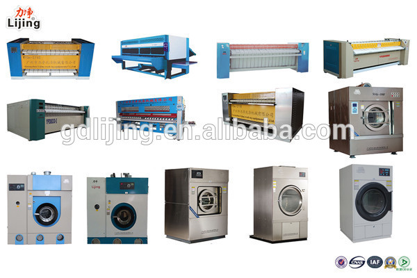 15kg Electric Clothes Dryer machine --(whatsapp:+8613928871702)