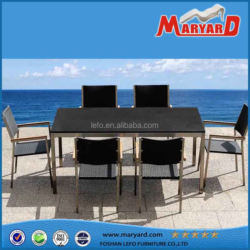 Poly Rattan Furniture Philippines Outdoor Dining Table And  : Poly rattan furniture philippines outdoor dining table from www.alibaba.com size 800 x 800 jpeg 122kB