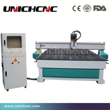 cnc router 2030/wood door making cnc router cutting/cnc router