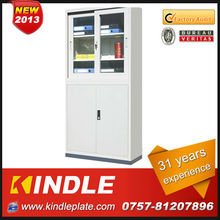 metal vertical chrome drawer file cabinet with 31 years experience