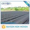 Biodegradable UV Resistant PP Non Woven Frost Cover Mulch Film Price