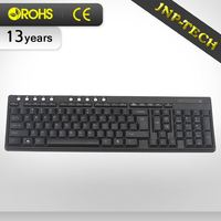 New Arrival Human Design Odm Keyboard For Acer Extensa 5220