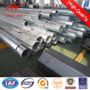 2016 new style steel pole producer