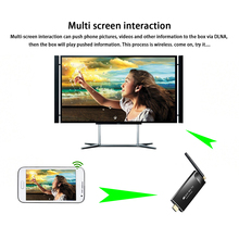 iweipoo mk903v video player and smart home system with ir universal remote control codes android 5.1 os