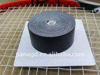 Tennis Racket or Badmintoan Racket Protection Tape/Accept Customized Size and Logo