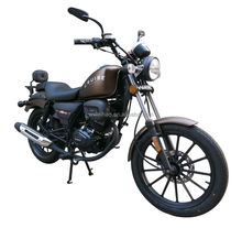 Russia desgin good quality motorcycle