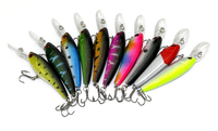 chinese wholesale free sample fishing tackle 9cm-8g cheap import fishing tackles