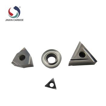 High quality carbide steel insert TNMG CNMG solid cnc inserts cnc turning External Turning Tools