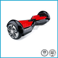 "6.5"" Wheel Self Balance Scooter"