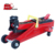 2 Ton Hydraulic Trolley Jack T82000D-GS
