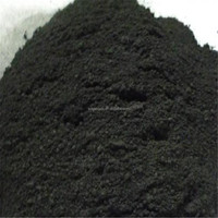0-1MM Synthetic Graphite Powder/Granules For Steel Smelting