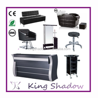 2015 new style hairdressing salon tools and equipment / used barber chairs for sale / salon styling chairs guanzghou china