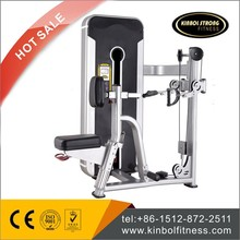fitness equipment dimensions High Pully Kinbol Sports You deserve!