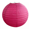 /product-detail/rose-red-round-hanging-paper-lampshade-60367706554.html