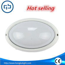 Hot selling waterproof Wall LED light
