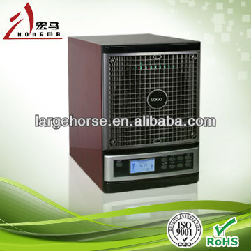 air purifier importer/ozone water air purifier/office air purifier
