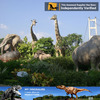 /product-detail/my-dino-c096-high-simulation-wild-animal-model-for-forest-park-60498609035.html