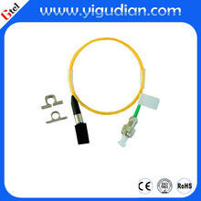 China Suppliers 650nm 1mw red laser diode module