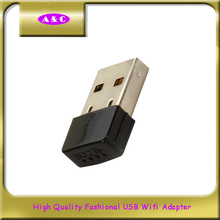 2017 hot style wireless lan adapter ralink rt3070 wifi usb