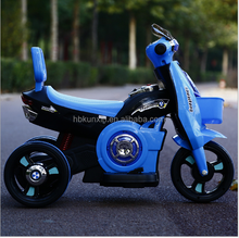Children motorbicycle for 7 -9 years old Child/hot sale kid toy motorbikes with CE
