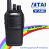 /product-detail/vitai-vt-5000-p-c-programmable-7w-16-channels-vhf-uhf-radio-60295433806.html