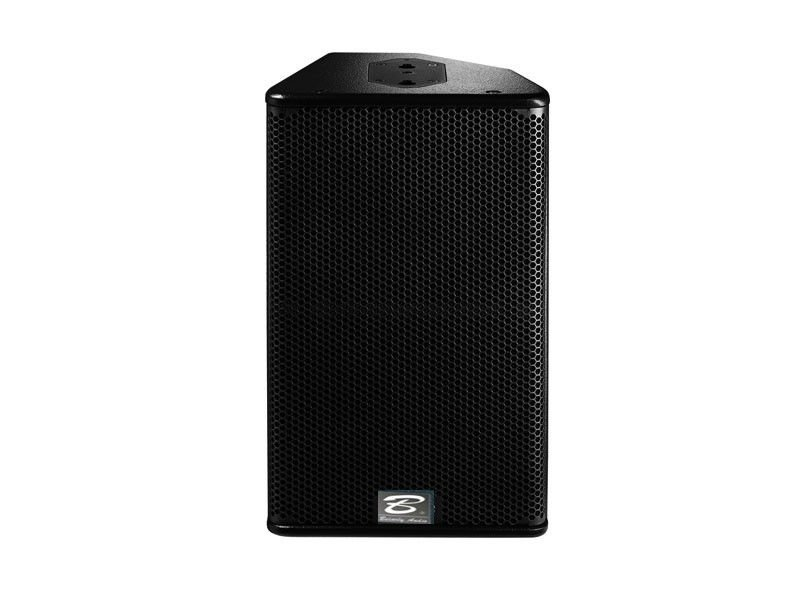 12 inch pro audio pa speakers for concerts PS 12 nexo