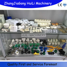 Plastic Electric switch making machine injection moulding machine for hotsale