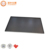 Aluminum alloy sheet pan with factory price