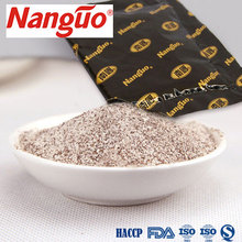 Nanguo Charcoal Roasted <strong>Coffee</strong> 680g instant <strong>coffee</strong> powder 3 in 1