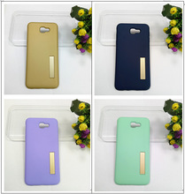 New Arrival TPU kickstand mobile phone case for iphone 4G