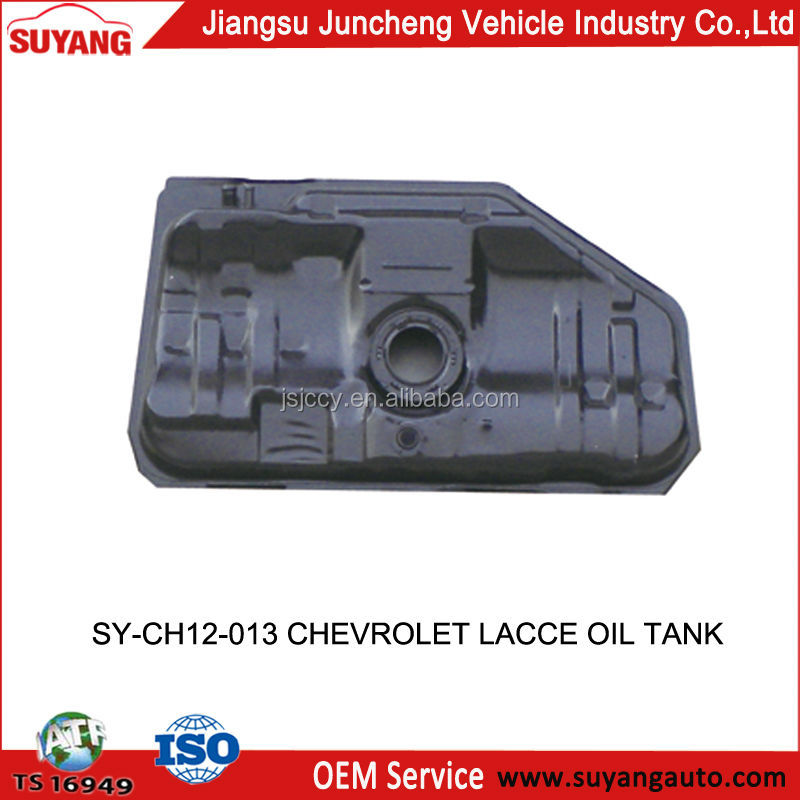 Best Price Chevrolet/Daewoo Lacetti Oil Tank