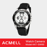 Top quality HD1280X720 ir watch 3gp video