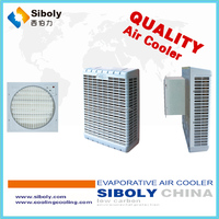 air conditioner split system commercial air conditioner energy savers 6000m3/h