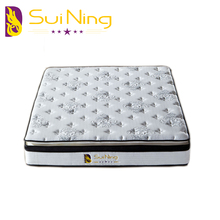 president mattress portable memory rebound foam mattress