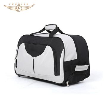 2016 fashion polo classic travel bag for sale