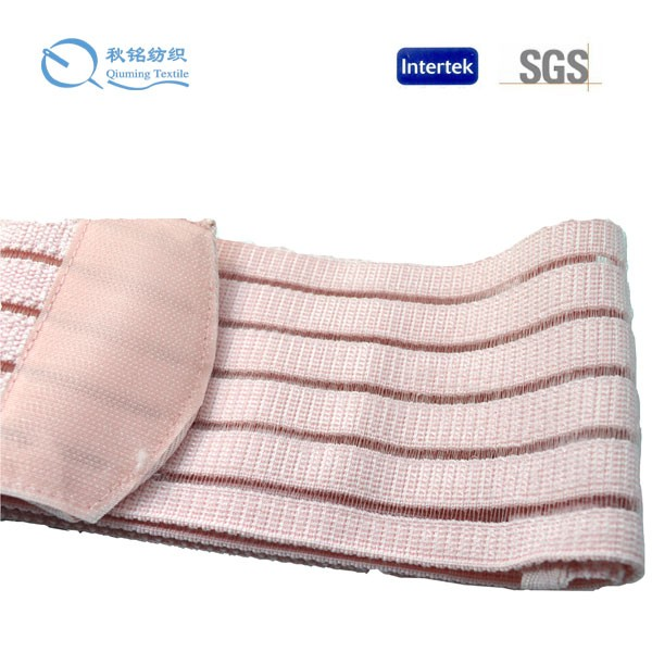 Supply high quality abdominal support band