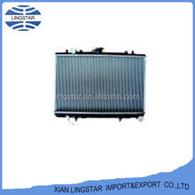 Auto Radiator For Mitsubishi MR481785