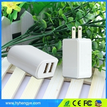 Used laptops wholesale germany singapore malaysia 12v male female travel plug adapter, eu plug wall adapter ac dc 220/12