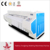 Bed Sheets Flatwork Ironer