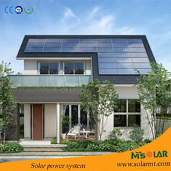 hot sale solar panel install cost,1000w solar panel kit