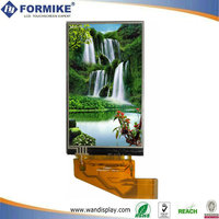 4 inch TFT Module lcd display For iPhone 5