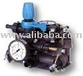 Comet Diaphragm Pump