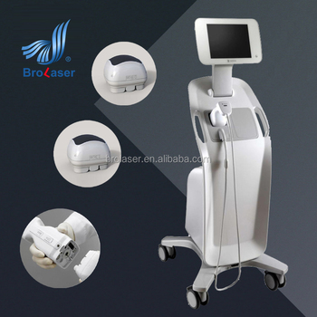 Brolaser Professional Liposhape Slimming Machine