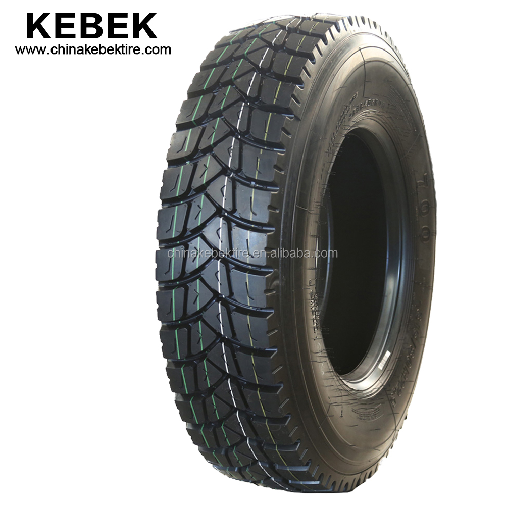 Top 10 Tyre Brands For Truck Tyres Indonesia TBR 900R20
