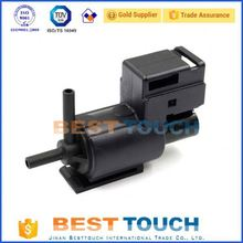 VSV EGR Auto Vacuum Switching Vapor Canister Purge Solenoid Valve for Mazda Protege