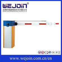 Parking Barrier Gate/Road Barrier/Traffic Barrier