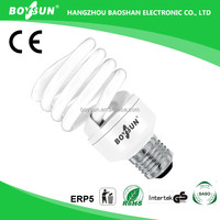 Widely Used Superior Quality cfl light lamp