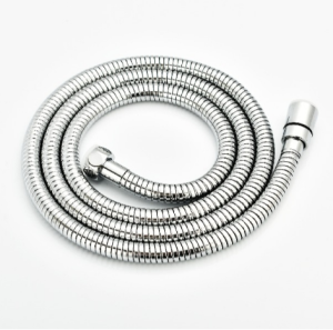 High Quality Stainless Steel Shower Hose